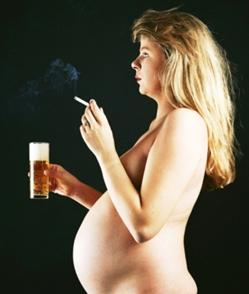 Клиники от алкоголизма бесплатно